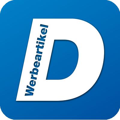 direkt-werbeartikel-icon