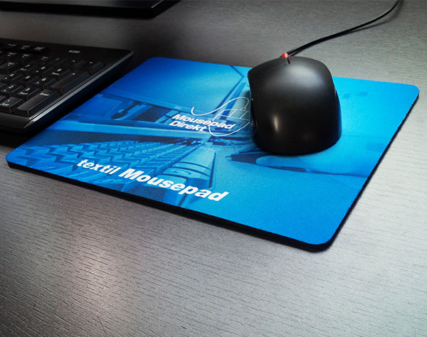 Textil-Mousepad-bedruckt