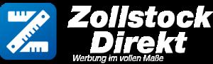 Zollstock-Direkt